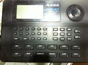 ALESIS Drum Machine SR-16